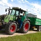 traktor004-20120514rabsfeld