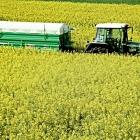 traktor011-20120514rabsfeld