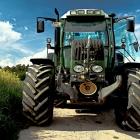 traktor017-20120514rabsfeld