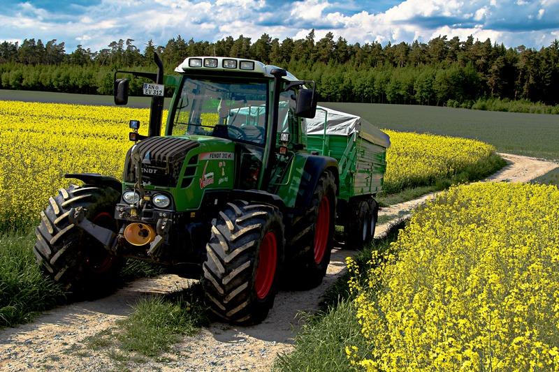 traktor016-20120514rabsfeld